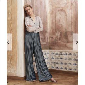 Long Tall Sally Palazzo Pants